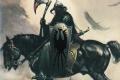 Tre cuori e tre leoni: Poul Anderson, miti e leggende d'Europa nella fantasy moderna