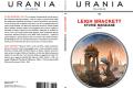 UCZ #128 - Storie marziane, di Leigh Brackett