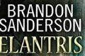 Elantris, di Brandon Sanderson