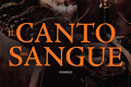 Il Canto del Sangue, di Anthony Ryan