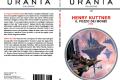 UCZ #132 - Il pozzo dei mondi, di Henry Kuttner
