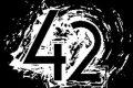 Nasce una nuova casa editrice di fantascienza: Zona 42