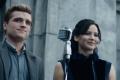 Hunger Games: La ragazza di fuoco