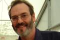 Il potere creativo dell'inconscio: Robert Holdstock