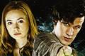 Doctor Who: La notte degli umani, di David Llewellyn