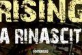 Persepolis Rising - La rinascita, di James S. A. Corey