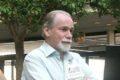 Profilo di Robert Silverberg