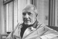 Profilo di Robert A. Heinlein
